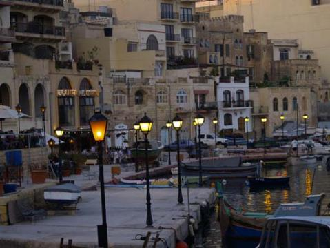 malta-turismo.jpg