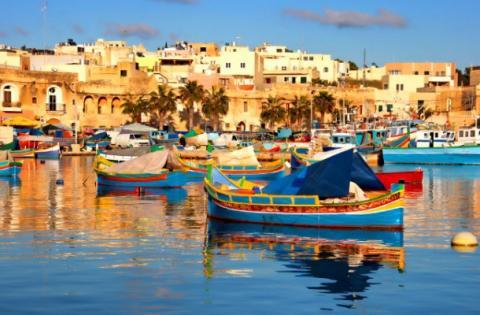 malta-160614.jpg