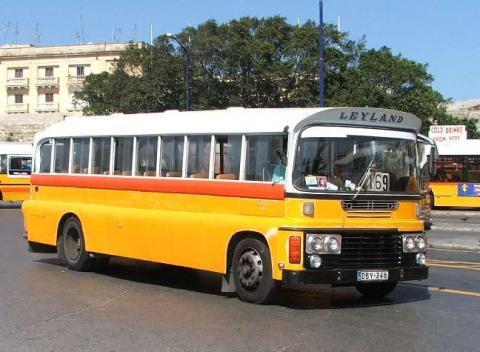 malta-090714.jpg